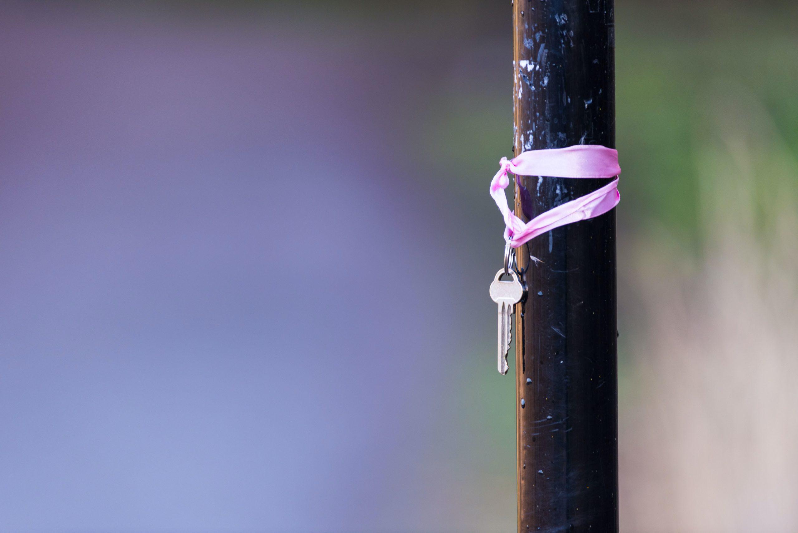 Read more about the article Séances de thérapie Holistique: Des clés pour s'épanouir